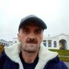 Андрей, 52, г.Петрозаводск