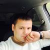 Дима, 32, г.Пусан