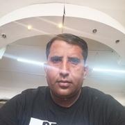 Mian 38 Карачи