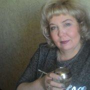 Татьяна 43 Чебаркуль