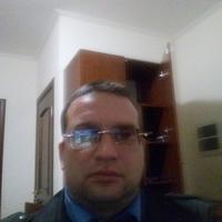 Фил, 41 год, Рак, Пятигорск