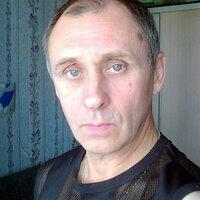 Дмитрий, 56 лет, Рак, Екатеринбург