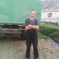 Александр, 41 год, Рак, Северодвинск