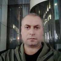 Андрей, 46 лет, Рыбы, Москва