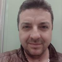 эдуард, 45 лет, Стрелец, Долгопрудный