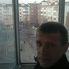 Игорь, 36, г.Белгород