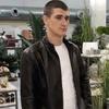 Stefan, 28, г.Кишинёв