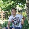 Владимир, 24, г.Дмитриев-Льговский