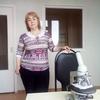 Наталия, 48, г.Рязань