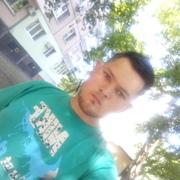 Дмитрий 20 Южное