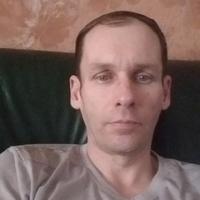 сергей, 39 лет, Скорпион, Москва