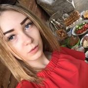 саша 22 Улан-Удэ