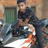 Vaskar Singh, 22, г.Дели