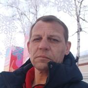 Игорь Власов 45 лет (Рак) хочет познакомиться в Уссурийске