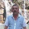 Namiq, 53, г.Баку