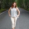 Alena, 38, Satka