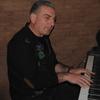 gocha chxaidze, 47, г.Тбилиси