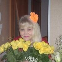 валентина, 63 года, Стрелец, Екатеринбург