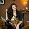 Анна, 35, г.Омск