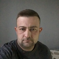 Иван, 37 лет, Овен, Москва