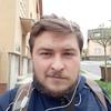 Olezzzko9999, 24, г.Тршебич