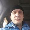 Николай, 43, г.Кемерово