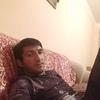 Мурад Ахмедов, 33, г.Махачкала