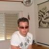 DimaN, 34, г.Нагария