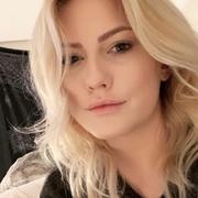 Sophia, 29, г.Ньюарк