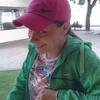 ket, 37, г.Орел