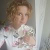 Julia, 34, г.Бонн
