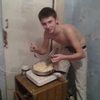 Митяй, 25, Ланівці
