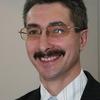 Александр, 53, г.Икша