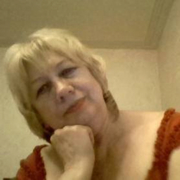 Татьяна 67 Донецк