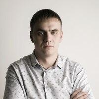 Алексей, 35 лет, Стрелец, Челябинск