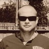 Николай, 42, г.Октябрьский