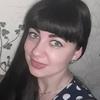Светлана, 27, г.Жодино