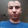 Аркадий, 26, г.Чита