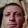 Славик, 29, г.Ростов-на-Дону