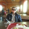 Анатолий, 40, г.Таштагол