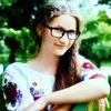 Настя, 17, г.Ровно