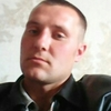 Василий, 22, г.Шушенское