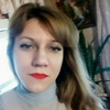 Оксана, 36, г.Орел