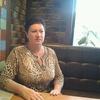 Галина, 57, г.Ейск