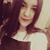 Ирина, 20, г.Ульяновск