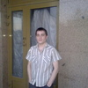 АЛЕКСАНДР, 31, г.Красные Четаи