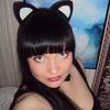 Яна, 28, г.Павловск (Алтайский край)