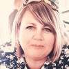 ludmila, 43, г.Дюссельдорф