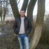 Артур, 33, г.Москва