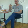 Иван, 25, г.Ереван